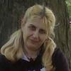 Элла, 54, г.Северодонецк