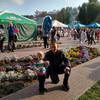 Володимир, 45, г.Яворов