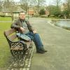 Nicolae, 50, г.Ньюкасл-апон-Тайн