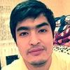 Erkesh, 26, г.Алматы́