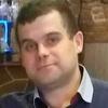 Андрей, 34, г.Старая Русса