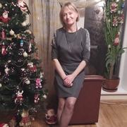 Ольга 60 Рига