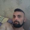 Фархад, 27, г.Харьков