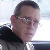 Алексей, 30, г.Саратов