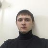 Вячеслав, 33, г.Москва