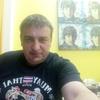 Павел, 41, г.Екатеринбург