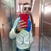 Raffaele, 21, Болонья