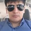 Toyli, 29, г.Ашхабад