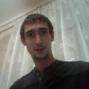 Александр, 30, г.Староминская