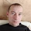 Виталий, 36, г.Бельцы