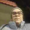 Ирина Ненахова, 43, г.Кривой Рог