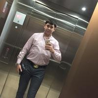 Serdar, 29 лет, Стрелец, Ашхабад