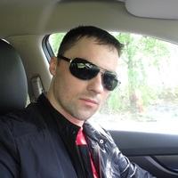 Александр, 38 лет, Стрелец, Москва