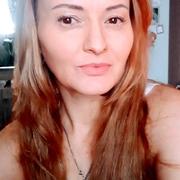анжелика, 41, г.Нефтеюганск