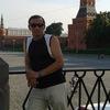 Александр, 58, г.Березово