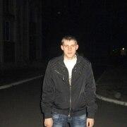 Виталий, 26, г.Новохоперск