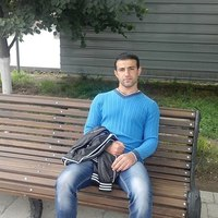ALBERT, 27 лет, Весы, Ереван