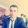 Некрузчон, 24, г.Астана