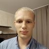 Андрей, 25, г.Орел