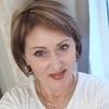 Татьяна, 45, г.Новороссийск