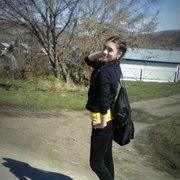 Ленчик)), 24, г.Алтайский