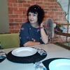 Юлия, 39, г.Комсомольск-на-Амуре