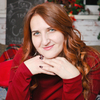 Katerina, 35, г.Череповец