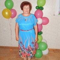 Филюза, 56 лет, Близнецы, Нефтекамск