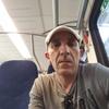 Степан, 49, г.Ройтлинген