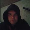 Kevin Perriet, 29, Toronto
