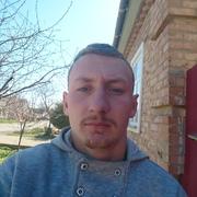 Oleg, 25, г.Буденновск
