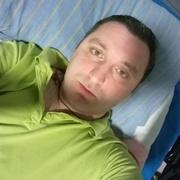joni, 37, г.Батуми