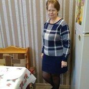 Ольга 60 Кувшиново