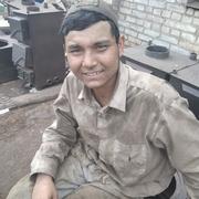 Нурбек Каныбеков 30 Бишкек