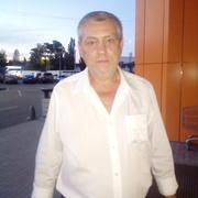 Андрей 54 Київ