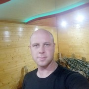 Илья Тимчук, 35, г.Камешково