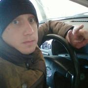 Денис 27 Гурьевск