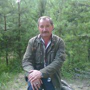 Вадим 56 лет (Овен) Обнинск