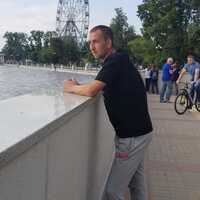 Иван, 32 года, Весы, Хабаровск