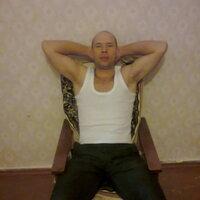 Grigoriu, 35 лет, Овен, Ростов-на-Дону