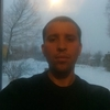 Александр, 32, г.Таруса