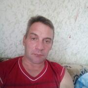 Виталий 45 Самара