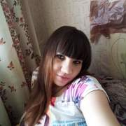 Евгения, 31, г.Тында