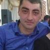 Мамикон, 31, г.Чернигов