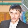 kostja, 28, Rakhov