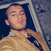 Александр, 24, г.Армавир