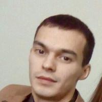 Иван, 25 лет, Близнецы, Москва