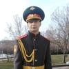 Pasha Dikusar, 21, Tiraspol