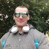 Vanfan, 30, г.Щецин