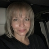 Tanya, 46, г.Химки